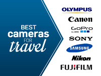 best-cameras-for-travel