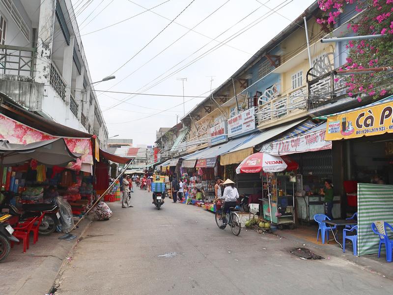 Ho Minh Luan