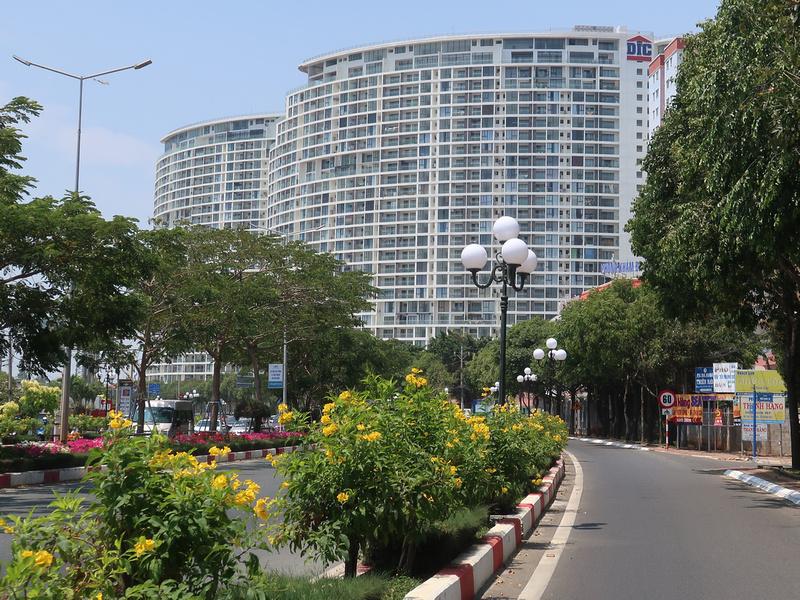 Vung Tau Gateway