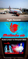 flight-review-malindo-air