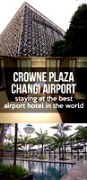 crowne-plaza-changi-airport