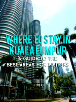 where-to-stay-in-kl