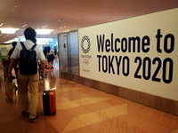 P9277518-welcome-to-tokyo-2020