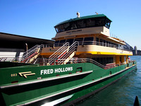 P9257408-fred-hollows-ferry