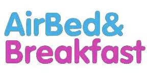 Airbedandbreakfast logo 2008