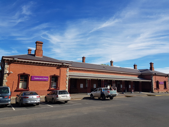 20180407_100253-castlemaine-station