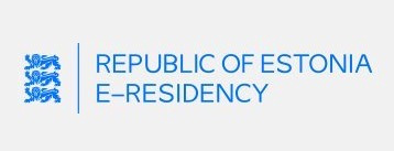 e-Residency of Estonia