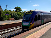 20180408_114523-castlemaine-train-to-melbourne