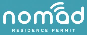 Malta Nomad Residence Permit