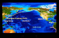 20190503_231343-pvg-yyz-route-map