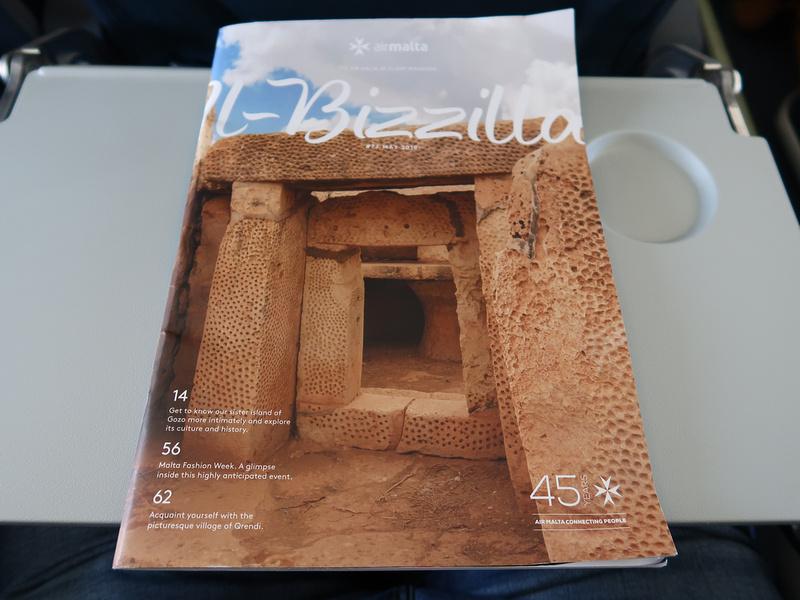 Il Bizzilla Magazine