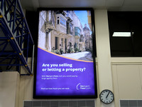 IMG_7584-selling-or-letting-a-property
