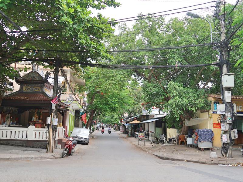 Le Thanh Ton
