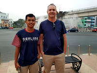 20190919_175632-james-in-palembang