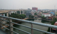 IMG_2726-elevated-rail-palembang