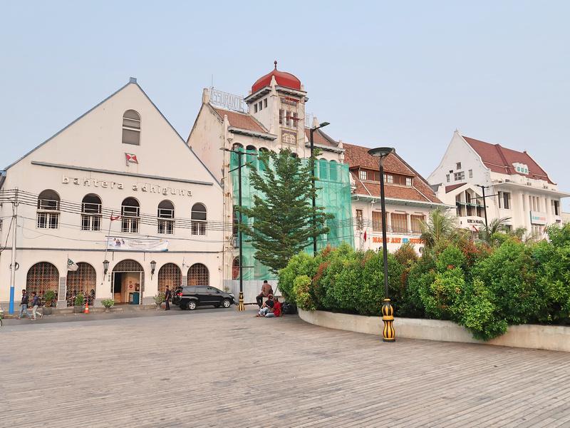 Old Kota