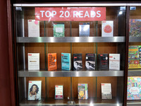 IMG_3747-top-20-reads