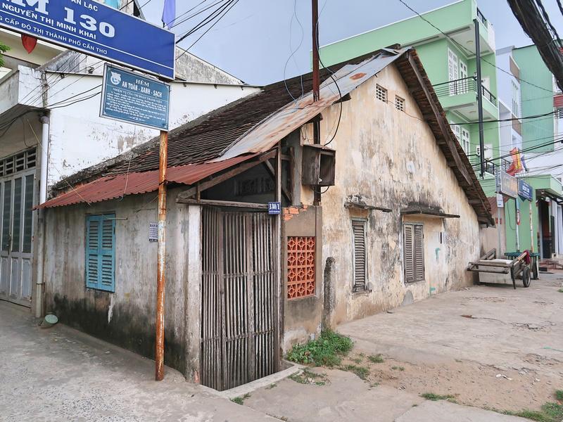 130/1 Nguyen Thi Minh Khai