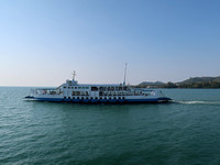 IMG_6431-koh-chang-ferry