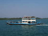 IMG_6434-ferry-from-koh-chang