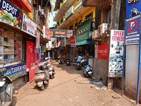 IMG_7820-calangute-alley