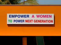 IMG_7879-empower-a-woman
