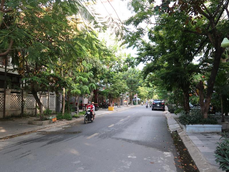 Le Quang Dao