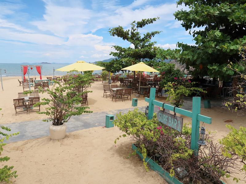 Surf Bar 1