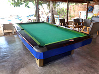 IMG_1263-pool-table