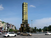 IMG_3551-clock-tower