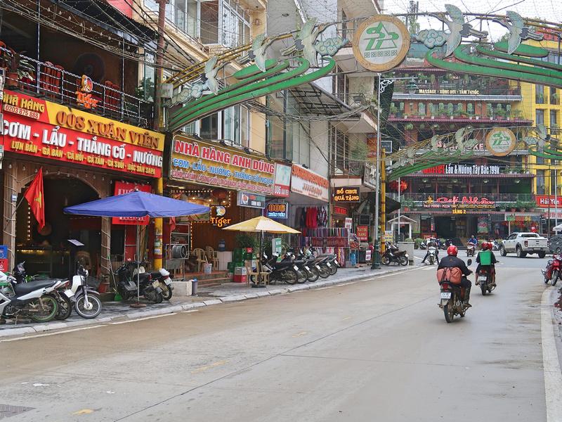 Xuan Vien