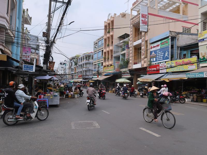 Nguyen Trai