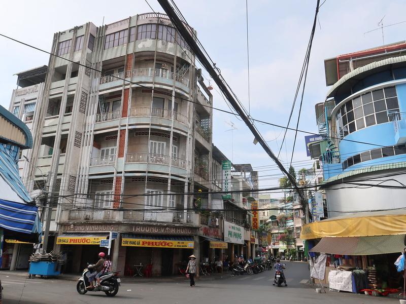 140 Le Minh Nguon