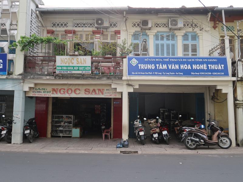 4 Doan Van Phoi