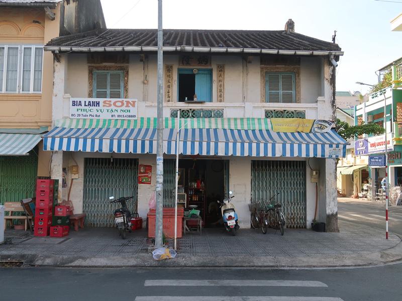 20 Tuan Phu Dat