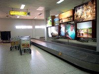 PC109322-baggage-claim