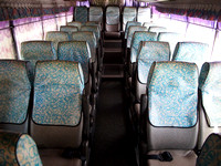 P2272646-capital-tours-bus-seats