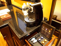 P4014274-coffee-maker