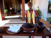 Ballito - Fairmont Zimbali Resort