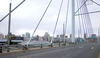 P5015824-mandela-bridge