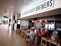 P5025896-airport-craft-brewers