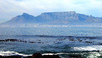 P5167148-table-mountain-from-robben-island