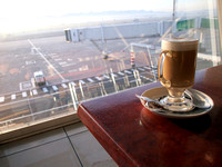 P5227381-coffee-with-a-view