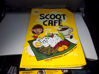 P3271461-scoot-cafe