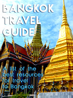 bangkok-travel-guide