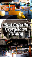 best-cafes-in-georgetown-penang