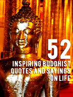 buddha-quotes-on-life