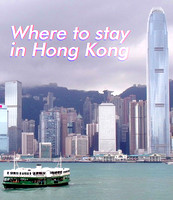 where-to-stay-in-hong-kong