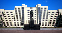 P9126877-belarus-house-of-government