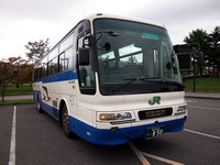 P9297714-jr-bus-lake-towada